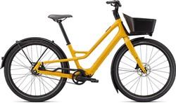 """Specialized Como SL 5.0 27.5"""" 2022 - Electric Hybrid Bike"""