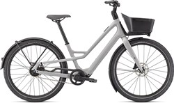 "Product image for Specialized Como SL 4.0 27.5"" 2022 - Electric Hybrid Bike"