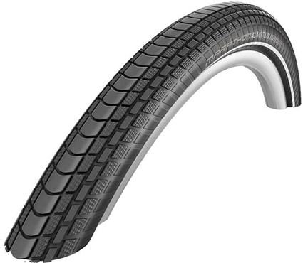 "Schwalbe Marathon Almotion ADDIX RaceGuard Tubeless Easy Folding 28"" Tyre"