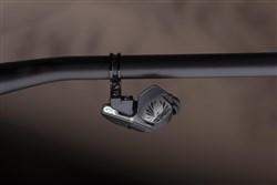 SRAM EC GX Eagle AXS 12 speed Right Hand 2-Button Controller w Discrete Clamp