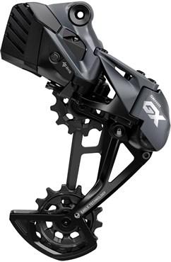 Sram Rear Derailleur Gx1 Eagle Axs 12 Speed (battery Not Included)