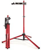 Feedback Sports Ultralight Repair Stand
