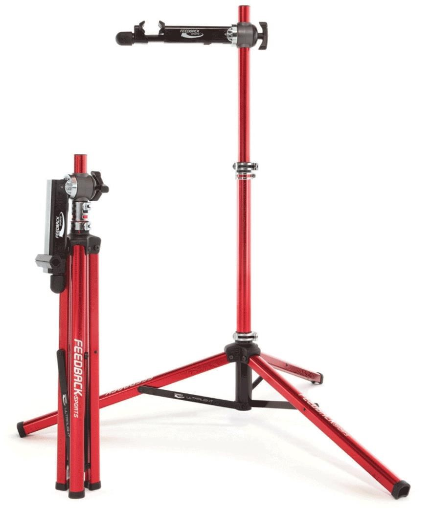 Feedback Sports Ultralight Repair Stand | maintenance_stand_component