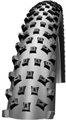 "Schwalbe Rocket Ron Performance Addix Folding 24"" MTB Tyre"