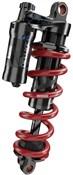 RockShox Super Deluxe Ultimate Coil RCT MReb/MComp 380lb Rear Shock