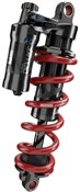 RockShox Super Deluxe Ultimate Coil RCT MReb/LComp 380lb Rear Shock