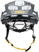 100% Altec MTB Cycling Helmet