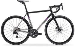 Boardman SLR 8.9 2021 - Road Bike