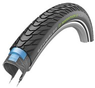 Schwalbe Marathon E-Plus Addix Smart DualGuard Wired 700c Tyre