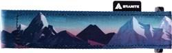 Granite Rockband Carrier Belt Strap