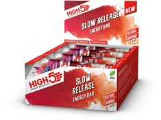 High5 Slow Release Bar