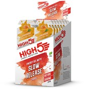 Product image for High5 Slow Release Gel
