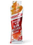 High5 Slow Release Gel