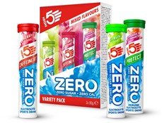 Product image for High5 ZERO Variety Pack