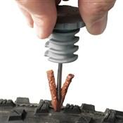 Effetto Mariposa Tappabuco Tubeless Repair Kit