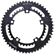 Praxis Standard 130 BCD Buzz Double Chainring