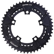 Praxis Cyclocross Double Chainring