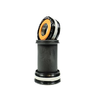 Praxis Shimano BB T47 85.5mm Converter