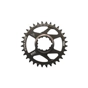 Praxis 1X Direct Mount A Wave MTB Chainring