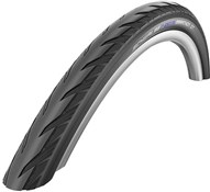"Product image for Schwalbe Marathon GT DualGuard E-50 FourSeason Compound Wired 29"" MTB Tyre"