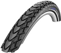 Schwalbe Marathon Mondial Double Defense Endurance K-Guard LiteSkin Folding 700c Hybrid Tyre