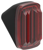 Product image for Lezyne E-Bike Fender STVZO Rear Light