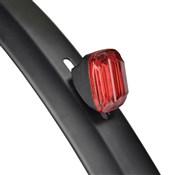Lezyne E-Bike Fender STVZO Rear Light