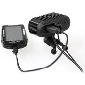 Lezyne Power HB Drive STVZO Front Light