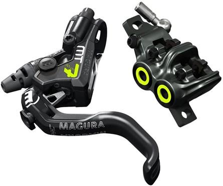Magura MT7 Pro 1-Finger HC Lever Blade