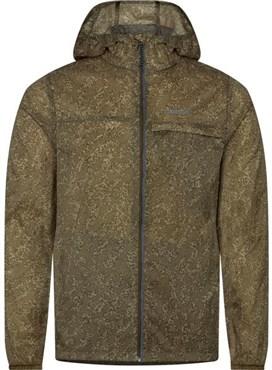 Madison Roam Lightweight Packable Jacket