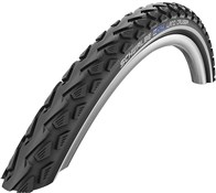 "Schwalbe Land Cruiser K-Guard SBC Compound 26"" MTB Tyre"