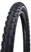 """Product image for Schwalbe Land Cruiser K-Guard SBC Compound 28"""" Tyre"""