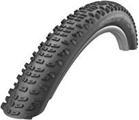 "Schwalbe Racing Ralph Performance TL Ready Addix Rear 26"" MTB Tyre"