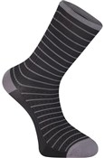 Product image for Madison Roadrace Premio Extra Long Sock