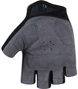 Madison Lux Womens Mitts