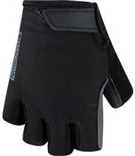 Madison DeLux GelCel Womens Mitts