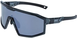 Product image for Madison Enigma Glasses