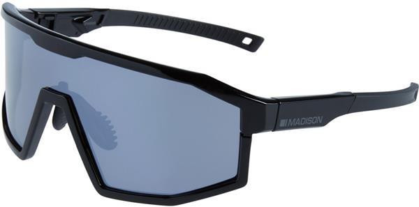 Madison Enigma Glasses 3 Lens Pack