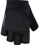 Product image for Madison Explorer Mitts