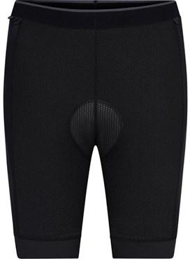 Madison Flux Womens Liner Shorts