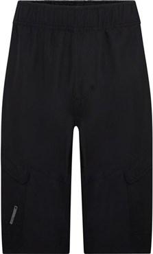 Madison Freewheel Baggy Shorts