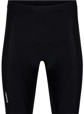 Madison Freewheel Tour Shorts