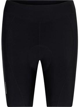 Madison Freewheel Tour Womens Shorts