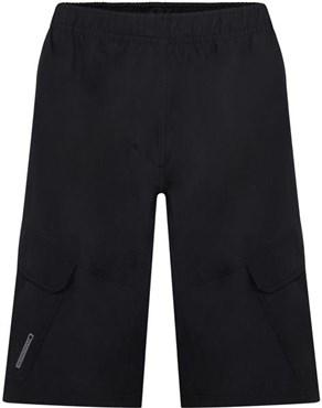 Madison Freewheel Womens Baggy Shorts