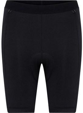 Madison Freewheel Womens Liner Shorts
