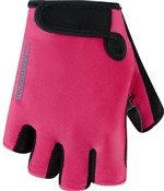 Madison Freewheel Womens Mitts