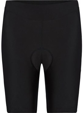 Madison Tour Womens Shorts