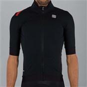 Sportful Fiandre Pro Short Sleeve Cycling Jacket