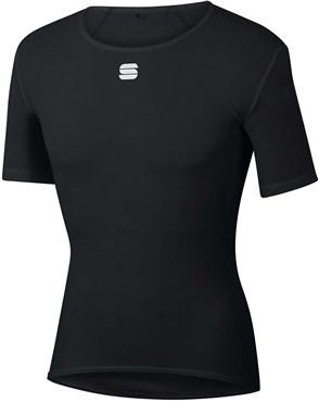 Sportful Thermodynamic Lite Short Sleeve Cycling Tee