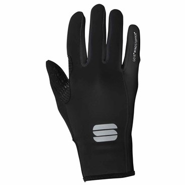 Sportful WS Essential 2 Womens Long Finger Cycling Gloves